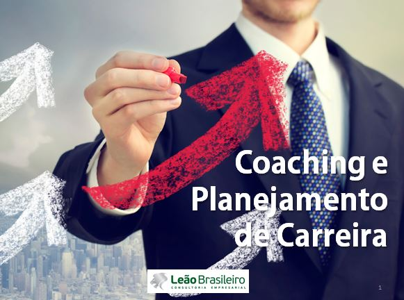 palestra_coaching