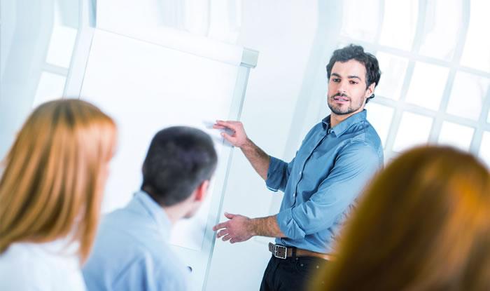 Estilos de liderança: Vantagens e Desvantagens de Cada Um
