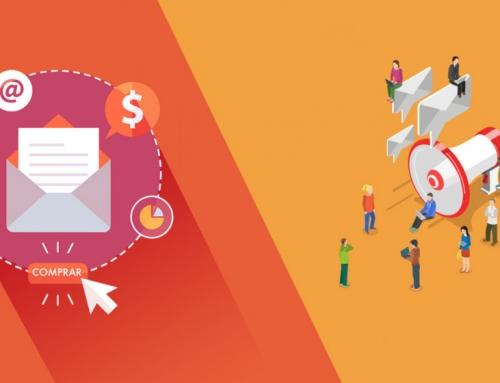 Marketing de conteúdo: aumente a competitividade da sua empresa