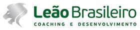 Leão Brasileiro Logo