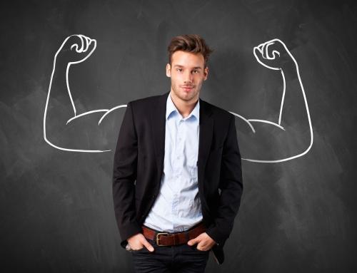 Como aumentar a autoestima e fortalecer seu amor próprio