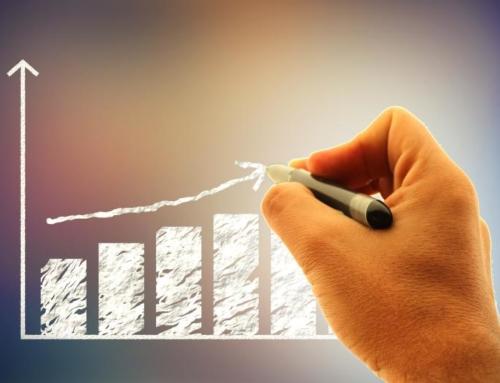 O que devo fazer para minha empresa crescer mais?