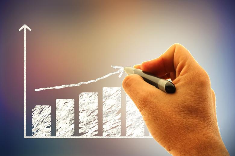Empresa crescer mais