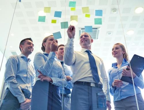 3 maneiras práticas de motivar a equipe da sua empresa