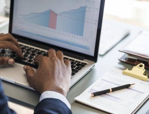 O que um ERP pode fazer pela sua empresa?