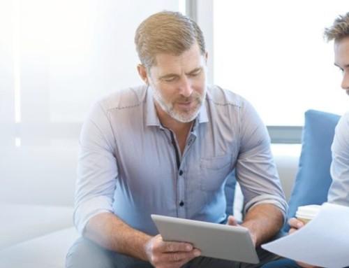 Coaching Empresarial: O que é, vantagens e por quê fazer