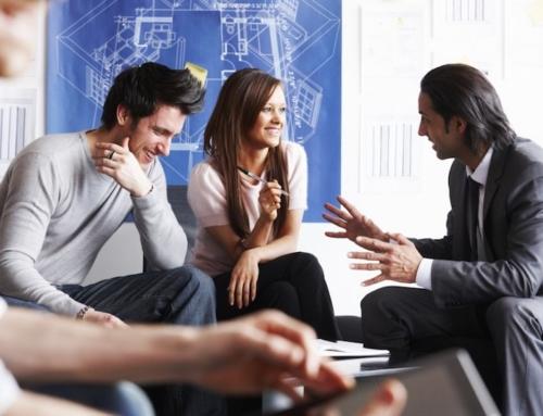 Gestão de Pessoas: O que é e como implementar em sua empresa