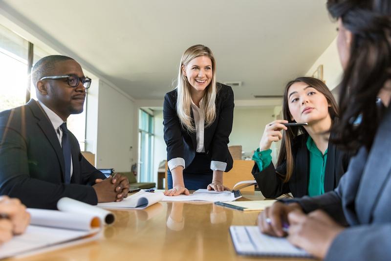 Liderança Situacional: Já viveu este estilo de liderança?