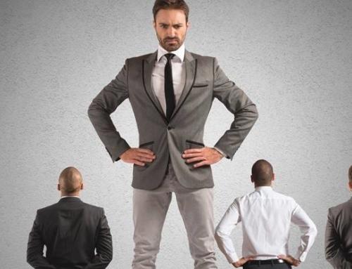 Liderança Autocrática: Como ocorre e quando utilizar esse estilo de liderança