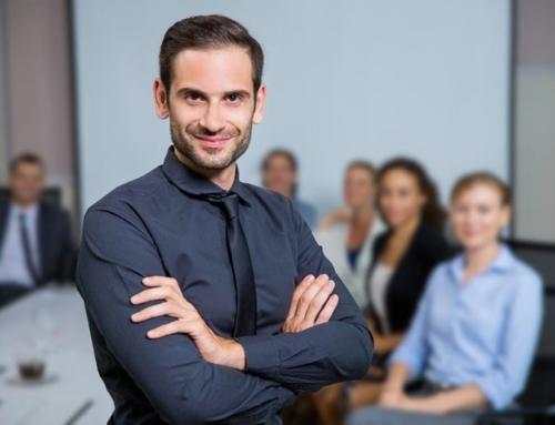 Liderança Carismática: As qualidades que um excelente líder deve ter