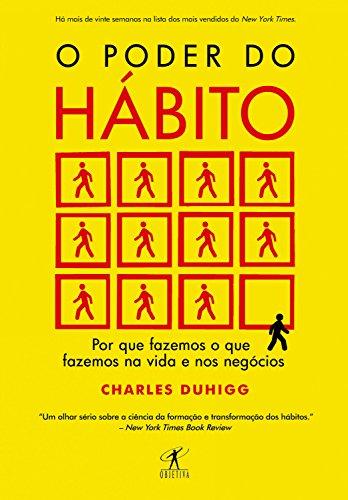 0poder_do_habito